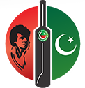 Vote for P T I (Pakistan Tehreek-e-Insaf)